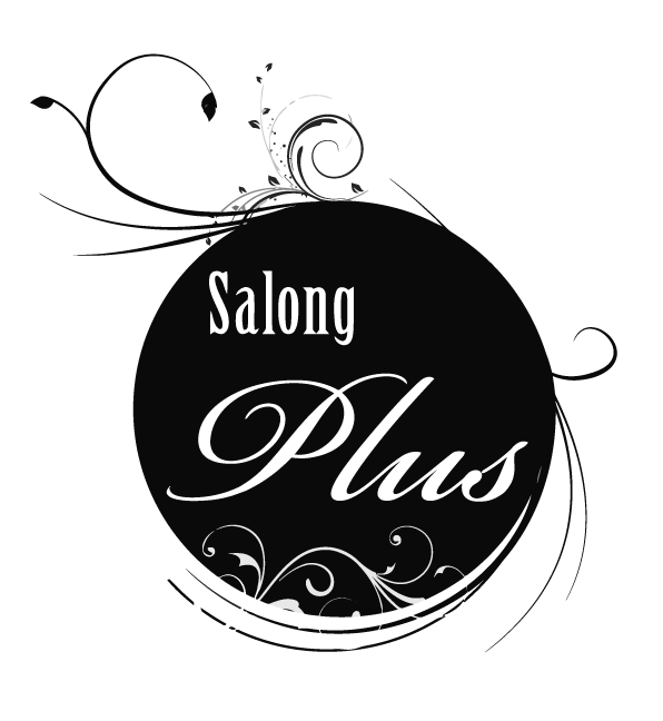 Salong Plus